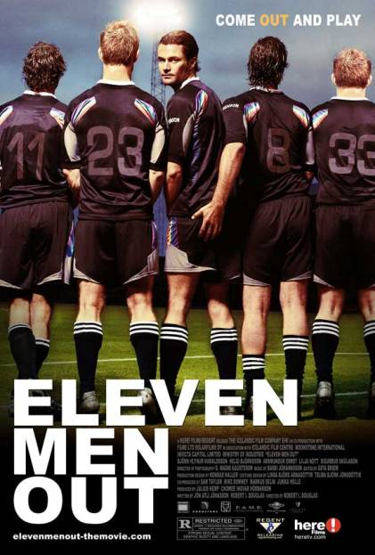 eleven-men-out-movie-poster-2005-1020483456
